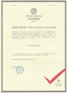 IMG_20200224_0003 copy