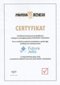 IMG_20200224_0007 copy