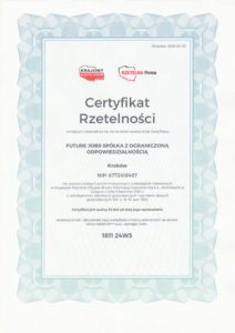 IMG_20200224_0009 copy