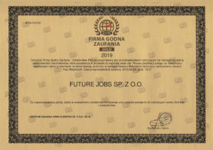 IMG_20200224_0011 copy