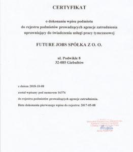 IMG_20200224_0021 copy